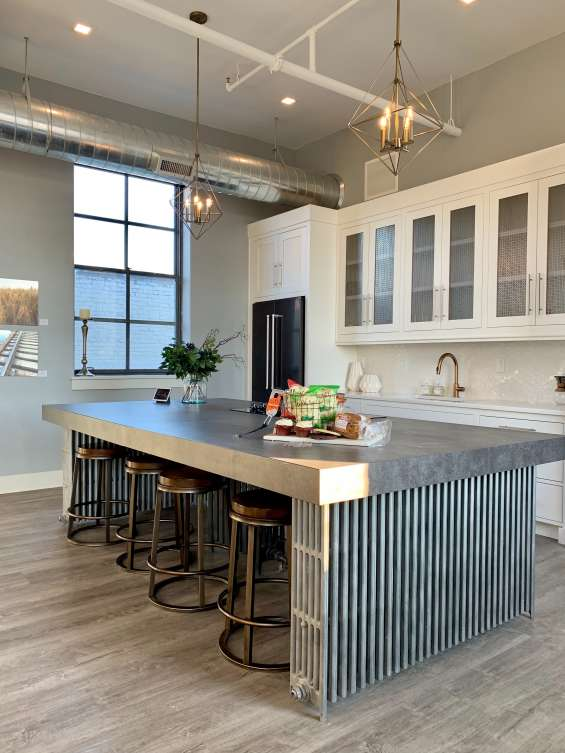 Pictures of Top modular kitchen designer and supplier near you. 2