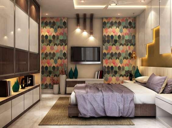 Pictures of List of top interior designers in navi mumbai 3