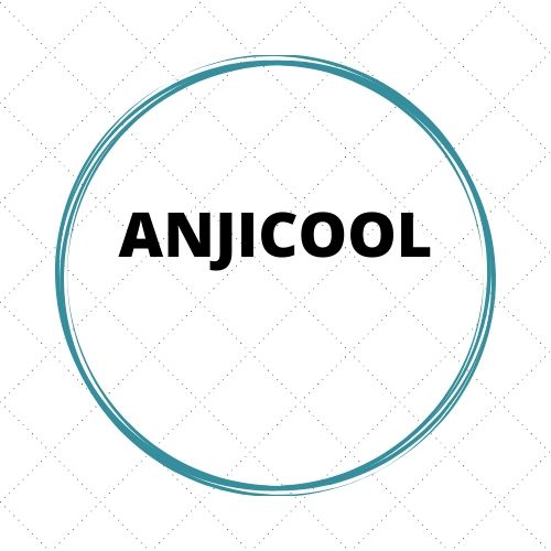 Best online shopping store in bangalore-anjicool