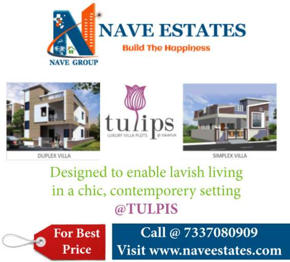 Best real estate projects in hyderabad | best real estate projects visakhapatnam