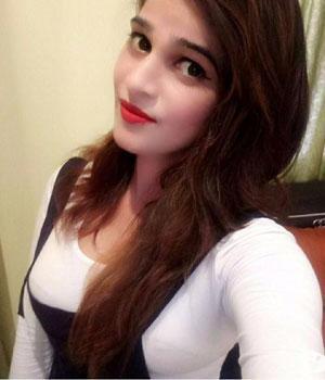 Escorts girls in noida women seeking men –