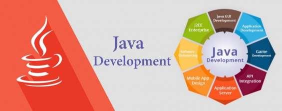 Best java training institute in chandigarh