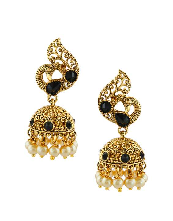 Choose jewellery online at best price from anuradha art jewellery.
