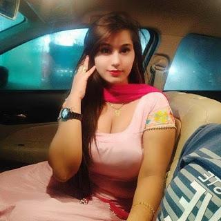 Deepika- shot 2000 night 6500 delhi escort for you please call whatsapp. delhi
