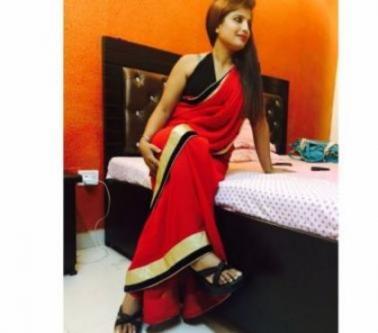 Deepika-9643677177 shot 2000 night 6500 delhi escort for you please call whatsapp.  delhi escort 24/7 hours available..deepika-9643677177 call whatsap  real call girls female sex escort service hotel and home service delhi ncr in call out call hot busty sl