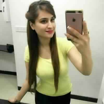 Deepika-9643677177 shot 2000 night 6500 delhi escort for you please call whatsapp.  delhi escort 24/7 hours available..deepika-9643677177 call whatsap  real call girls female sex escort service hotel and home service delhi ncr in call out call hot busty s