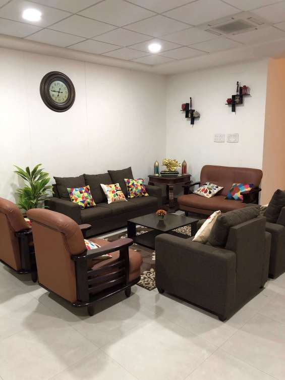 Beach house | villa with swimming pool for rent in ecr, chennai