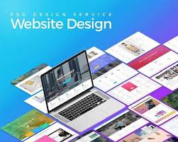Website design services in delhi