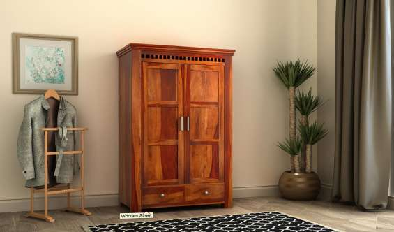 Check out the exclusive collection of cupboards