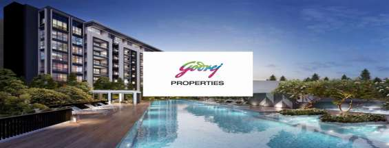 Godrej royale woods pre launch offer in bangalore | 9071535868
