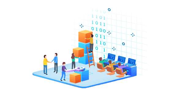 Website and app development service in delhi