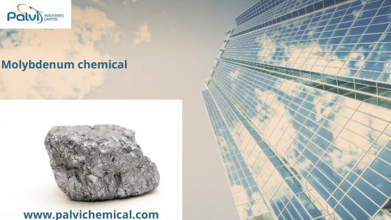 Sodium molybdate chemical – manufacturers - supplier- exporter - india, egypt, kenya, ugan