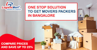 Your best packer and movers in shimla end here
