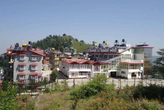 Best cbse boarding school in dehradun uttarakhand india