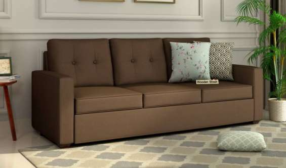 Buy office sofa online @ best prices in india
