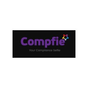 Compliance service software solution