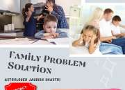 Family problem solution+91-7412007766
