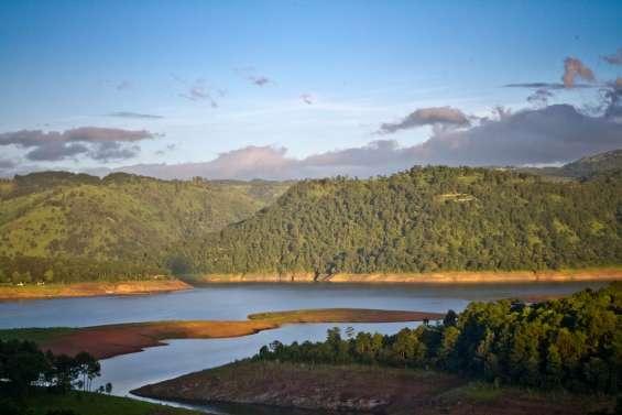 Shillong, north east tour