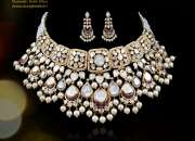 Silver Articles in Bangalore - Aura Jewels