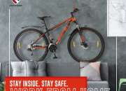 If you are looking for one of the best bicycle Online