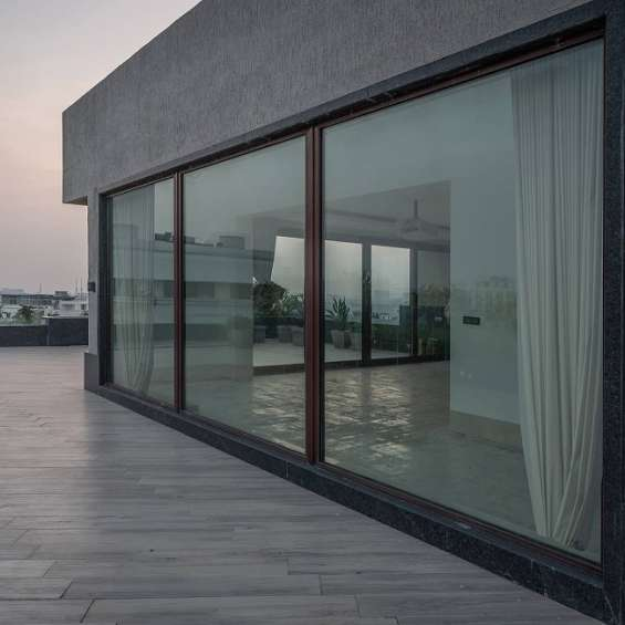 Are you looking for window dealers in hyderabad