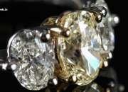 Customized Diamond Jewellery Shop in Bangalore - Aura Jewels