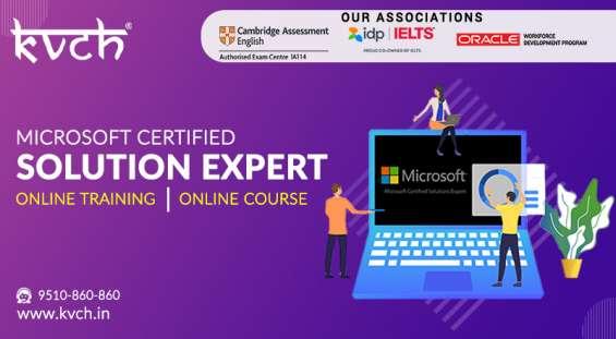 Best mcse training in delhi   mcse course in delhi