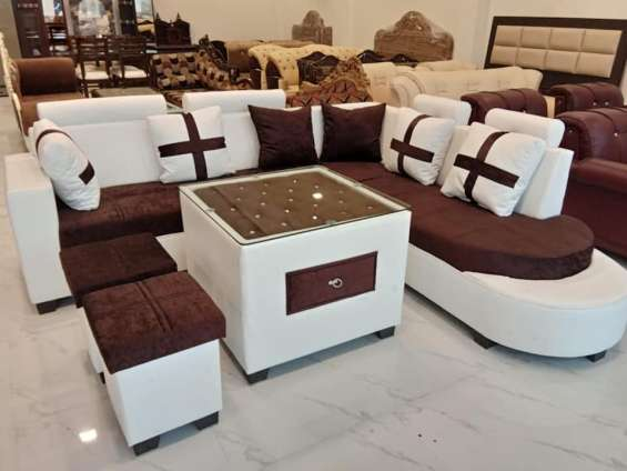 Idecor interio: furniture store in patna