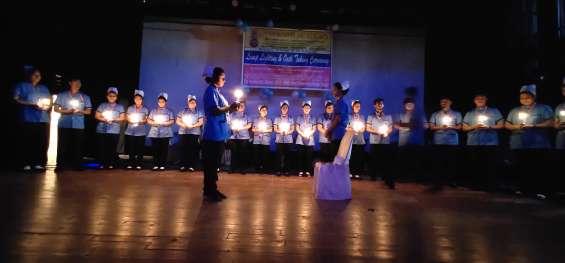 B.sc nursing courses admission in kolkata west bengal