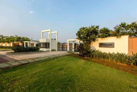 Shriram bageshri whitefield reviews | shriram bageshri whitefield bangalore