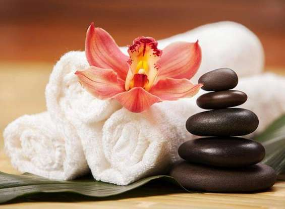 Deisy surez - beauty and wellness blog