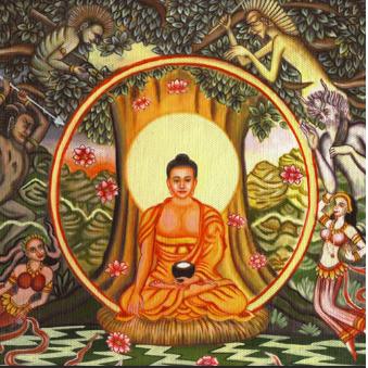 Reiki training in india   healingworld