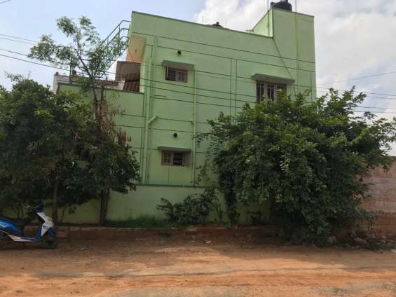 Pictures of 4 bedroom independent house for sale 4