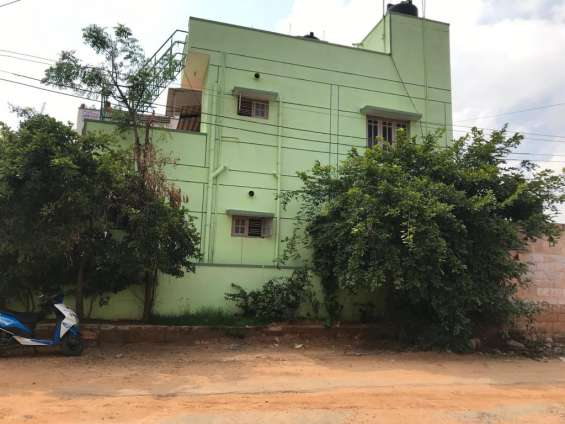 Pictures of 4 bedroom independent house for sale 5