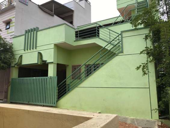 Pictures of 4 bedroom independent house for sale 2