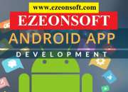 best company for app development in lucknow India