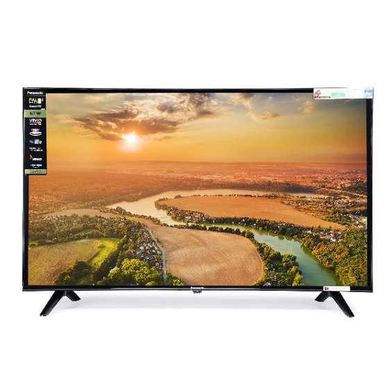 Buy panasonic 108 cm (43 inches) full hd smart led tv