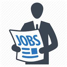 Best job vacancies available for freshers experience