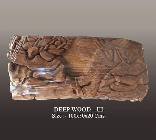 Deep wood by neeraj gupta