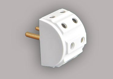 Best quality sockets manufacturers in india