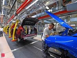 2 whealer automobile industries new poject opening fresers to 28 yrs exp