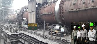 Refinery plant & power plant new project opening for freshers to 30 yrs exp