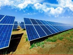 Solar power plant new project opening for freshers to 30 yrs exp